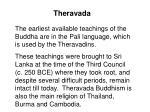 theravada8