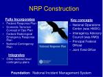 nrp construction