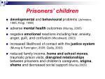 prisoners children2
