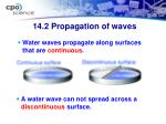 14 2 propagation of waves1