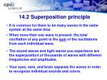 14 2 superposition principle
