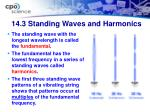 14 3 standing waves and harmonics