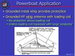 powerboat application17