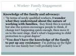1 worker family engagement14