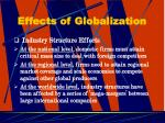 effects of globalization26