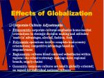 effects of globalization32