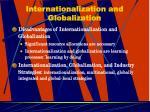 internationalization and globalization10