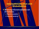 internationalization and globalization5
