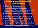 internationalization and globalization8