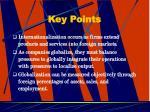 key points36
