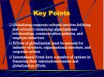 key points38