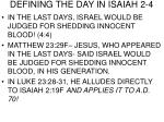 defining the day in isaiah 2 412