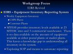 workgroup focus9