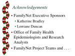 acknowledgements3