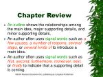 chapter review8