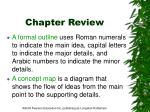 chapter review9