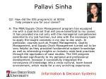 pallavi sinha17