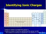 identifying ionic charges10