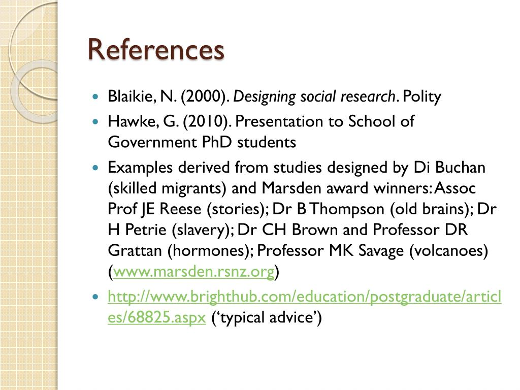 Ppt Formulating Research Questions Powerpoint Presentation Free Download Id 338751