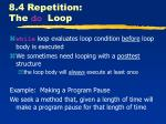 8 4 repetition the do loop