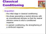 classical conditioning5