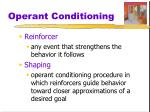 operant conditioning4