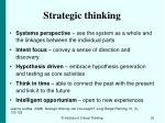 strategic thinking20