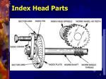 index head parts5