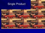 single product29