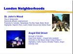 london neighborhoods32