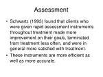 assessment41