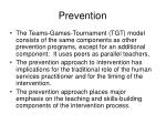 prevention5