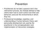 prevention6