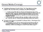 ocwen media coverage13
