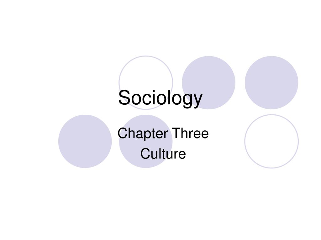 sociology chapters 789 Written by award-winning scholar, jonathan turner, theoretical sociology: 1830 to the present is a monumental book that offers like no other book in sociology both in-depth and comprehensive coverage of the classical and modern traditions in sociological theorizing.