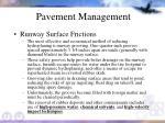 pavement management11