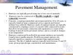 pavement management5