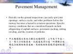 pavement management6