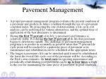 pavement management9