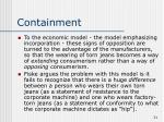 containment31