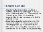 popular culture10