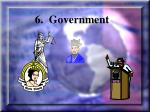 6 government