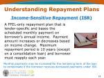 understanding repayment plans15