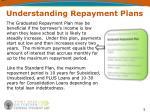 understanding repayment plans5