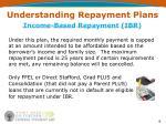 understanding repayment plans8