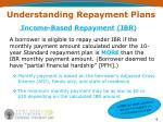 understanding repayment plans9