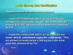 afs survey and certification28