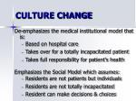 culture change5