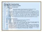 design construction new school development update12