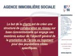 agence immobili re sociale18